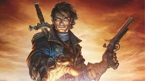 Image for Peter Molyneux would love to make Fable 4, but don't hold your breath