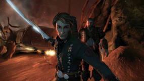 """Image for Fable 3 is a """"trainwreck"""", games """"always flawed in some way"""", says Molyneux"""