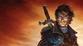 Image for OXM: Fable IV set for 2013 release
