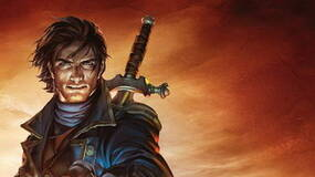 Image for Fable 3 is currently free on XBL Marketplace