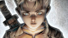 Image for Fable Anniversary reviews begin, get all the scores here
