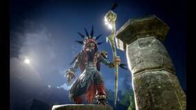Image for Fable Legends is now permanently offline