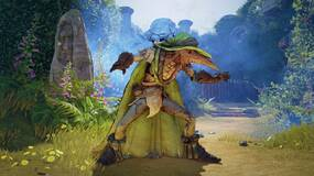 Image for Fable Legends Xbox One multiplayer beta set for October