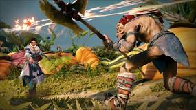 Image for Fable Legends beta to stay online until April, but no one else can get in
