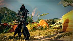 Image for Fable Legends will be a Windows 10 Store exclusive on PC