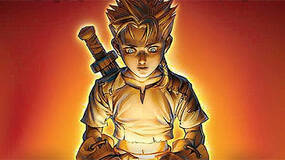 """Image for Lionhead says public disclosure of development """"backfired"""" during Fable I"""