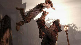 Image for Fable III - first shots