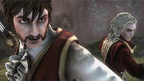 Image for Fable 3 to include free launch DLC