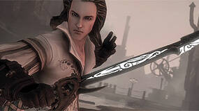 Image for Fable III gets midnight launch in London, co-op footage