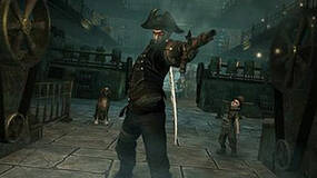 Image for Fable III at X10 - all preview, news, interview content rounded up