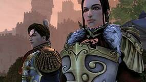 """Image for Lionhead: News on Fable III PC coming """"hopefully soon"""""""