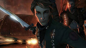 """Image for Lionhead: Fable III PC version not dead, details coming """"when we're ready"""""""