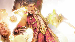 Image for Lionhead deploys massive Fable III title update
