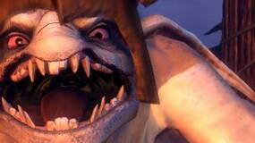 Image for Molyneux: Fable: The Journey E3 demo only four months old, better demo to be shown at gamescom