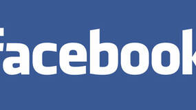 """Image for Koller: PS3-Facebook integration coming """"sooner than you might think"""""""