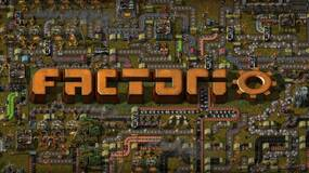 Image for Factorio dev applies for G2A's tenfold chargeback compensation offer