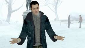 Image for Here's the launch trailer for Fahrenheit: Indigo Prophecy Remastered
