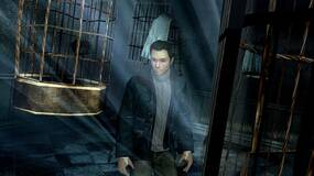 Image for Fahrenheit: Indigo Prophecy Remastered listed for January release