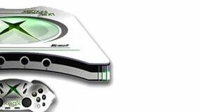 Image for Rumor: Next Xbox contains Blu-ray, anti-used system