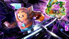 Image for Ratchet and Clank costumes are coming to Fall Guys for Limited Time Events