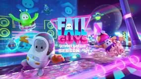 Image for Fall Guys delayed on Xbox and Switch, but cross-play is coming