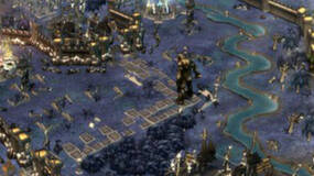 Image for Stardock titles are 50-75% off this weekend on Steam
