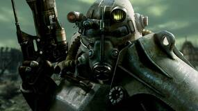 Image for Fallout 3 remade in Fallout 4 mod cancelled over legal concerns