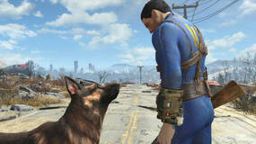 Image for Fallout 4 is free to play this weekend on PC