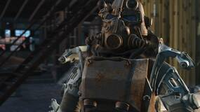 Image for Why Fallout 4's Power Armor no longer feels S.P.E.C.I.A.L.