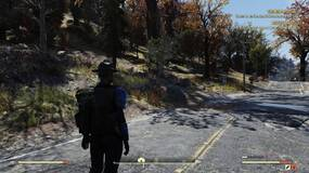 Image for Players are competing in a Fallout 76 marathon online