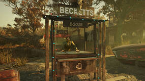 Image for Fallout 76: Wastelanders - How to recruit Beckett and Sofia