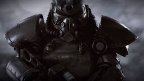 Image for Fallout 76's beta goes live on Xbox One on October 23 and a week later for other platforms