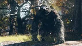 Image for Thomas Jefferson and the quest to find Fallout 76's mega sloth