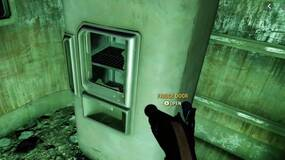 Image for Fallout 76 players are annoyed because Bethesda is charging $7 for a refrigerator