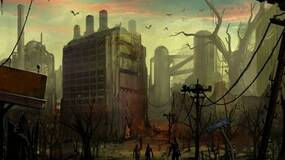 Image for Concept art for Fallout MMO released