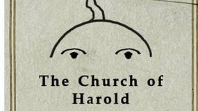 """Image for Fallout Online teases """"Church of Harold"""""""