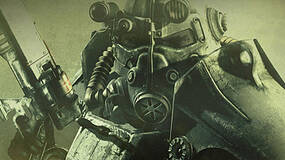 Image for Bethesda's Pete Hines says DLC works better in smaller doses