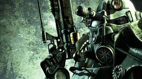 Image for Fallout 3 DLC goes half-price in this week's Live Deal of the Week