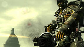 Image for Next Fallout 3 DLC slips a month