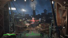 Image for Fallout 4: how to craft, build bases and finish the Sanctuary quest