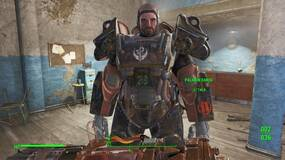 Image for Fallout 4: how to join the Brotherhood of Steel