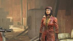 Image for Fallout 4: companions guide