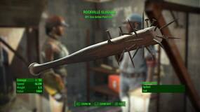 Image for Fallout 4: weapon crafting guide