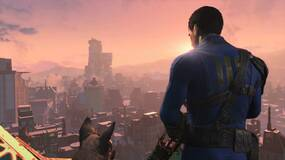 Image for Speedrunner beats all 5 Fallout games in 90 minutes