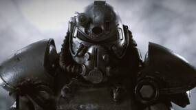 Image for After Diablo 3 and Destiny, is Fallout 76 the next game too big to fail?