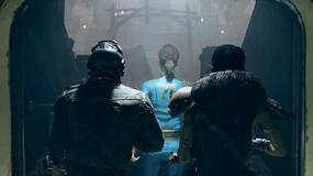 Image for Fallout 76's Wastelanders update is out next week so check out the launch trailer
