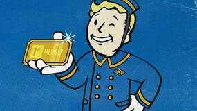 Image for Fallout 76 fans are raging at Bethesda's $99 Fallout 1st charge