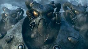 Image for Select Fallout , DOOM and The Elder Scrolls titles go DRM-free on GOG