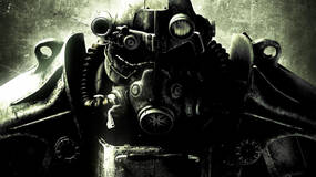 Image for Fallout 4 reveal for E3: don't get your hopes up