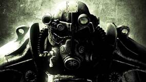Image for How to play Fallout 3 (and other backwards-compatible Xbox 360 games) on your Xbox One